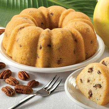Picture of Cabana Banana Nut